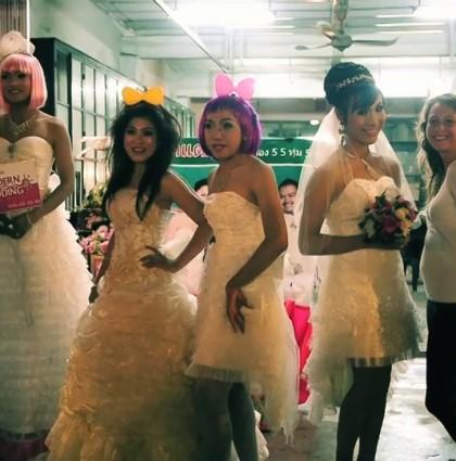 """Von Zweien – Episode 03 """"Phuket Town"""""""