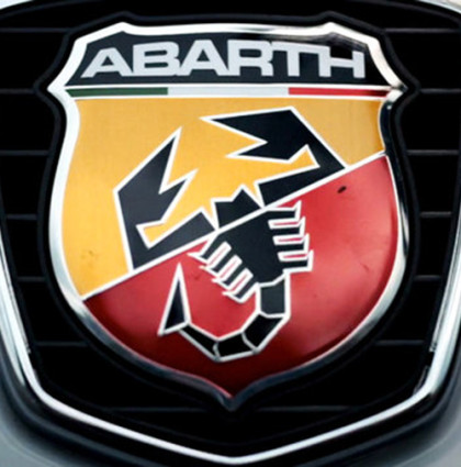 Abarth – School of Racing
