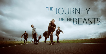 journey_beasts_5
